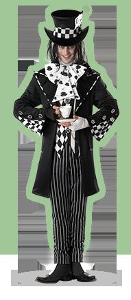 Costume Halloween Uk.Halloween Costumes Outfits Uk Fancy Dress Ball