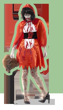 Halloween Costumes Outfits Uk Fancy Dress Ball