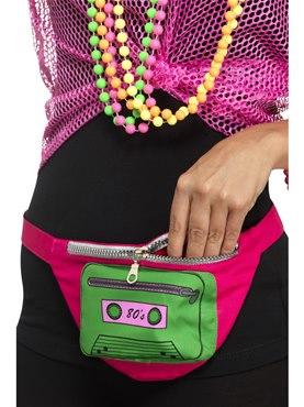 80's Bum Bag