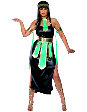 Blog for Fancy Dress CostumesAlternative Female Fancy Dress Ideas ...