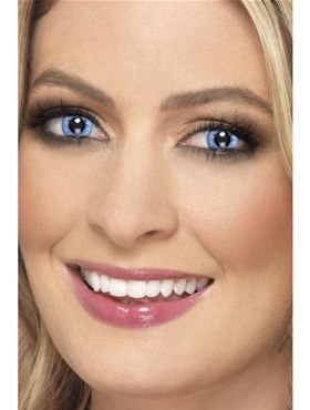 Accessoreyes Natural Colour 1 Day Wear Contact Lenses