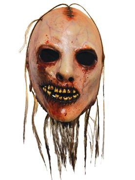 Adult Deluxe American Horror Story Mask
