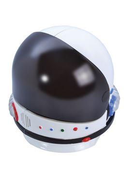 Adult Deluxe Astronaut Helmet