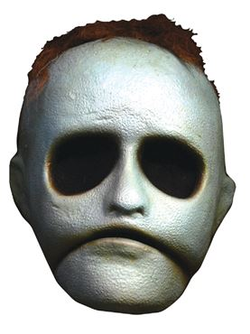 Adult Deluxe Leslie Vernon Mask