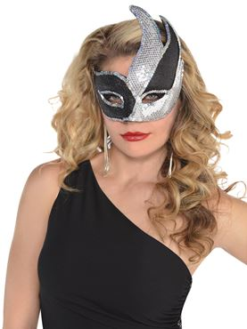 Adult Swish Mask