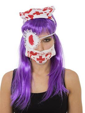 Adult Bloody Nurse Kit