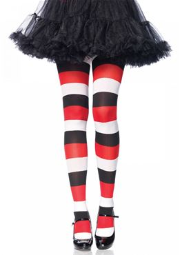 Adult Darling Doll Tights