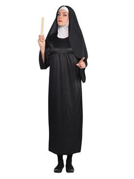 Adult Sister Costume