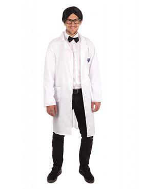 Adult Doctors Coat