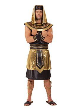 Adult Egyptian King Costume