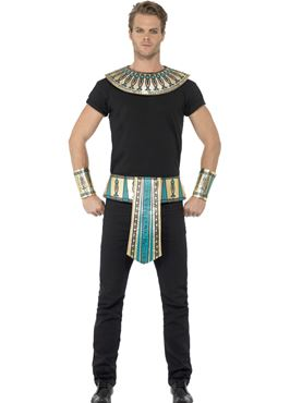 Adult Egyptian Kit