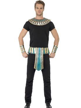 Adult Egyptian Kit