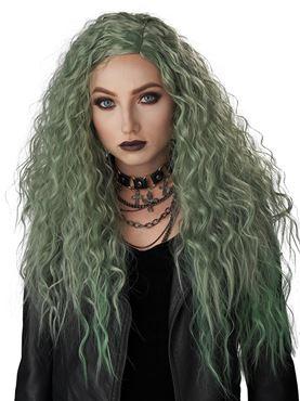 Adult Enchanted Waves Wig