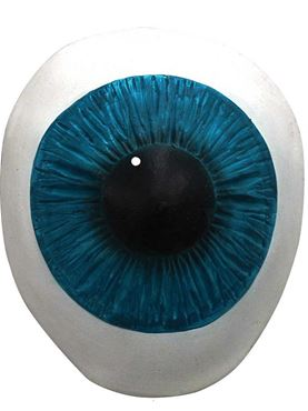 Adult Eye Ball Mask