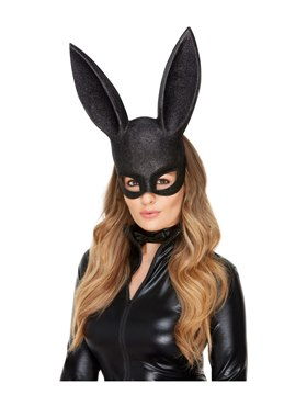 Adult Fever Bunny Instant Kit