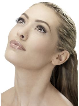 Adult Fever Natural Volume Eyelashes