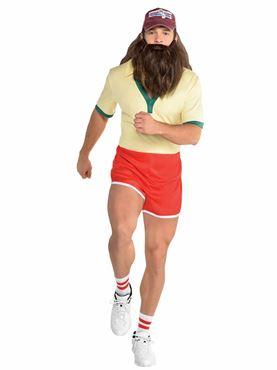 Adult Forrest Gump Costume