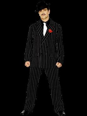 adult 20s roaring silver flapper costume fs3909 fancy