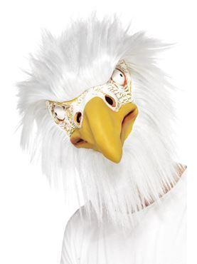 Adult Eagle Mask