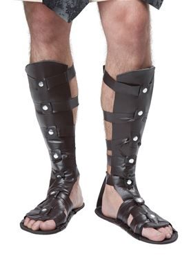 Adult Gladiator Sandals
