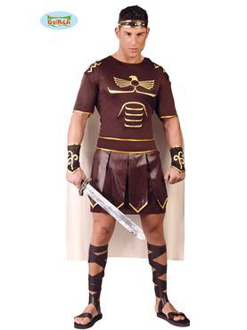 Adult Gladius Costume