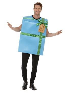 Adult God's Gift Costume
