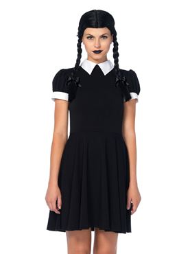 Adult Gothic Darling Costume