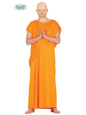 Adult Hare Krishna Costume