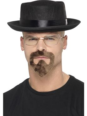 Adult Heisenberg Kit