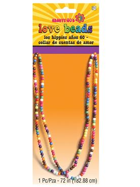 Adult Hippie Beads