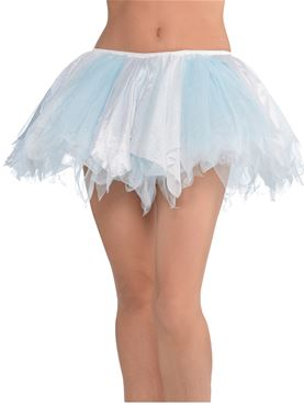 Adult Ice Fairy Tutu