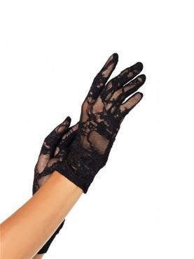 Adult Lace Gloves