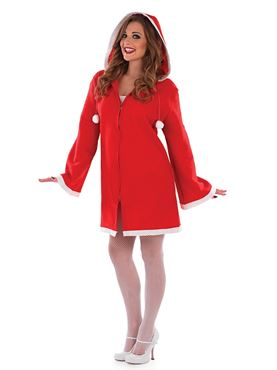 Adult Mary Christmas Costume Thumbnail