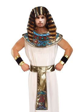 Adult Pharaoh Set