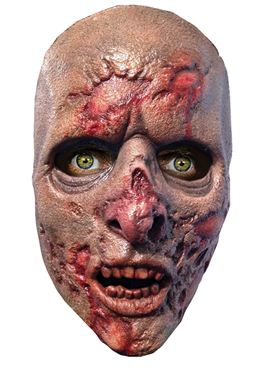 Adult 'Prison Walker' Walking Dead Mask