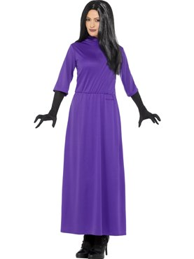 Adult Roald Dahl The Witches Costume