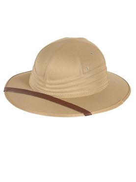 Adult Safari Hat