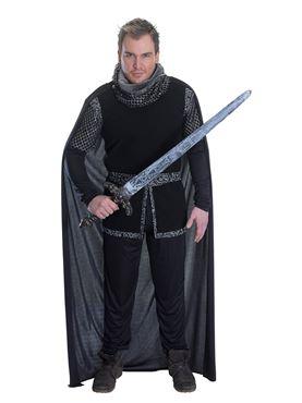 Adult Sheriff of Nottingham Costume