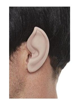 Adult Star Trek Original Series Spock Ears