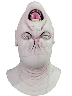 Adult Deluxe Upside Down Mask