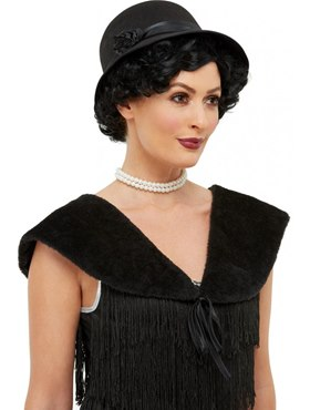 Adults 1920s Instant Kit