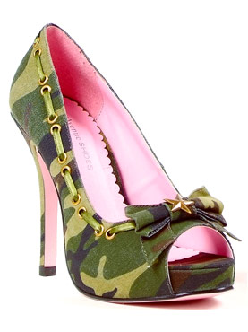 Shopzilla - Gift shopping for Army Dress Shoes