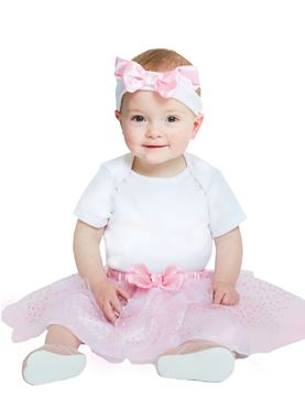Baby Disney The Aristocats Marie Costume
