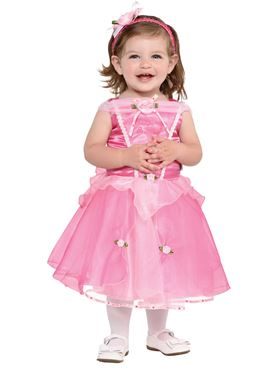 Baby Disney Princess Sleeping Beauty Costume