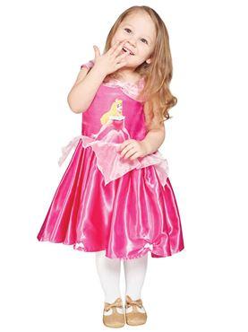 Baby Disney Princess Sleeping Beauty Costume