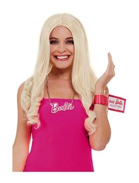 Barbie Kit