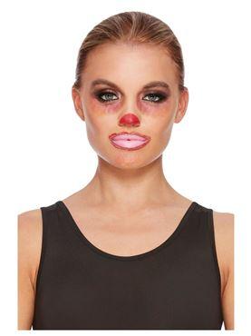 Botched Job Make-Up Kit