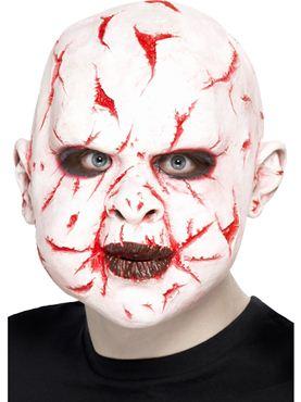 Adult Scar Face Mask