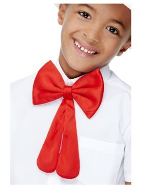 Child Bow Tie
