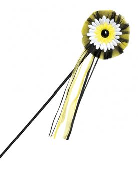 Child Bumble Bee Wand